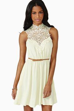 I like #fashion #clothing clothing & fashion clothing,DIY clothing,luxury clothing,clothing making,clothing fashion #love #women