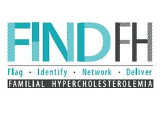 Today is a very important day for over 1.5 million Americans and most of them do not know it.  They are unaware they have a life-threatening genetic condition, familial hypercholesterolemia (FH). I...