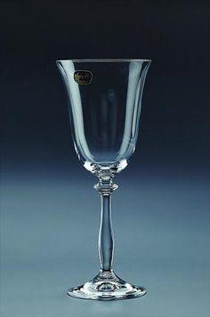 Είδος: Ποτήρι Γάμου Διαβάστε περισσότερα: http://www.oraxaras.com/