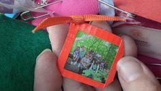 Troop photo swap  swaps by sharna11, via Flickr