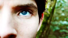 The Rising // Colin Morgan [Gif 3 of Sean Mcdermott, Merlin Cast, Merlin And Arthur, Colin Morgan, The A Team, It Cast, This Or That Questions