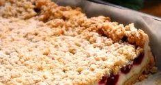 Ten przepis pojawił się na tylu blogach kulinarnych, że już chyba wszystko na jego temat zostało napisane. Ale jeśli ktoś jeszcze nie p... Krispie Treats, Rice Krispies, Desserts, Blog, Recipes, Tailgate Desserts, Deserts, Postres, Dessert