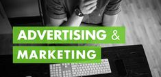 Advertising and marketing automation techniques to use in 2019 What Is Marketing, Marketing Topics, Marketing Goals, Marketing Automation, Marketing And Advertising, Affiliate Marketing, Advertising Methods, Target Audience, Cartoon Network