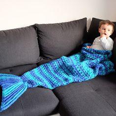 207 Besten Häkeln Bilder Auf Pinterest Yarns Crochet Projects Und