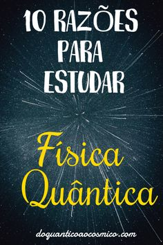 mecânica-quântica Good Books, Books To Read, Study Apps, Healing Codes, Study Quotes, Quantum Physics, Lucid Dreaming, Science, Positive Thoughts