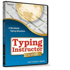 Save 40% on all Gold Typing Programs. You'll find this offer and more at Genealogy and DNA Treasures