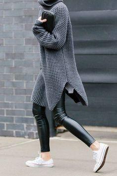 Eu quero e você  ?   Essa Seleção de Calças Skinny você vai Amar. Vem Conferir!  http://imaginariodamulher.com.br/look/?go=1Rmw6kZ