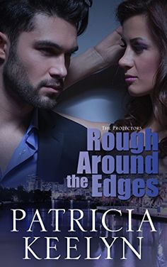 Rough Around the Edges (The Protectors Book 2) by Patrici... https://www.amazon.com/dp/B01H0TNQL8/ref=cm_sw_r_pi_dp_x_eHpdAbTZNREDW