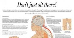 the-dangers-of-sitting-fortoo-long-infographic