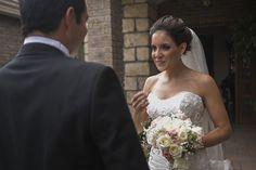 Iram Lopez Photographer » Wedding Photographer / Destination Wedding / Bodas en Playa & Destinos en México » Elsa y Leo / Boda en Saltillo, Coahuila, Mx.