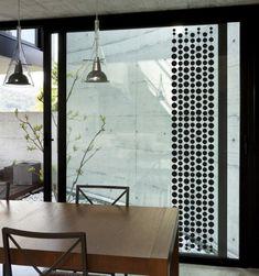 film vitre branche sabl pinterest. Black Bedroom Furniture Sets. Home Design Ideas