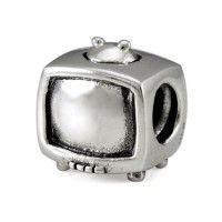 Ohm Beads TV $40