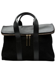 nice work bag
