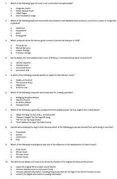 AEPA Test - A Free Quick Start AEPA Exam Prep Guide - How ...
