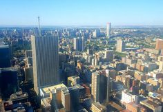 Official Website for City Sightseeing South Africa. The best way to see Cape Town and Johannesburg. Apartheid Museum, Red Bus, San Francisco Skyline, South Africa, New York Skyline, Explore, City, Building, Travel