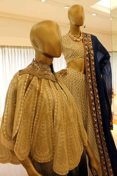Indian Ethnic Wear, Wedding Moments, Indian Outfits, Indian Fashion, Ruffle Blouse, Suits, How To Wear, Clothes, Tops