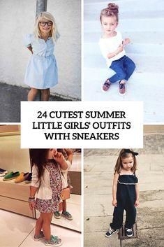 Von Bilder Die 59 Fashion Fashion Babies Kids Leni Besten Style 1qt1wnrvE