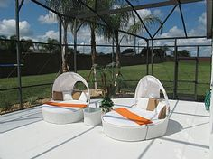 Holiday House in Formosa Gardens, Kissimmee, Florida Orlando, USA F2644