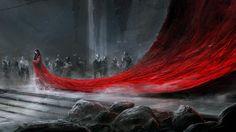 angel red fantasy - Szukaj w Google