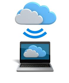 Cloud computing has transformed how companies process data, discover insights, interact with customers and more. In fact, cloud computing is one of the Viral Marketing, Internet Marketing, Cloud Computing, Insight, Challenges, Facts, Clouds, This Or That Questions, Digital