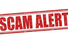 Beware of 'storm chaser' scams | Local News | qctimes.com