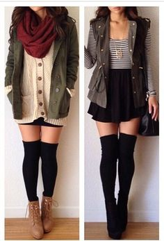 Skirt Outfits Summer Hipster 69 Ideas Source by hipster outfits Look Fashion, Teen Fashion, Fashion Outfits, Womens Fashion, Fashion Trends, Fashion Fall, Hipster Fashion, Hipster Clothing, Hipster Underwear
