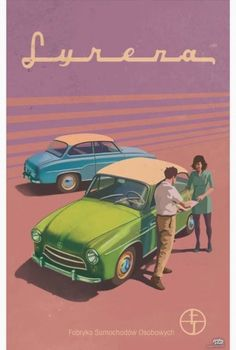 Hand-crafted metal posters designed by talented artists. Art Deco Posters, Car Posters, Poster Prints, Eden Design, Ad Car, Vintage Labels, Retro Vintage, Art Deco Period, Power Metal