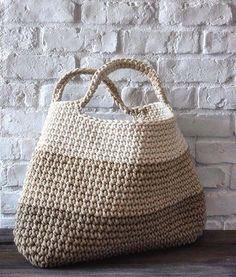 #knit_idea #knitting #knitgoods #knitwear #knit #knittinglove #вязание #идеидлявязания #вязаныевещи #summer