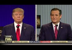 GOP Debate Winner: Ted Cruz https://shar.es/16PWwh