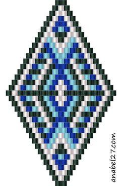 6ahT6Rl4MJE.jpg (Изображение JPEG, 658×1024 пикселов) - Масштабированное (87%)