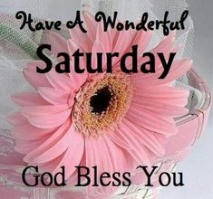 happy saturday quotes list of saturday morning quotes Saturday Morning Images, Happy Saturday Quotes, Saturday Greetings, Saturday Humor, Good Morning Happy Saturday, Good Morning Greetings, Good Morning Wishes, Good Morning Quotes, Happy Weekend