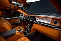 Image result for rolls royce wraith interior red dream cars 2018 rolls royce phantom revealed a 450000 car with a built in art fandeluxe Gallery