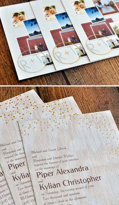 david tutera invitations by dawn on pinterest david tutera wedding