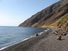 Stromboli- Isole Eolie(ME)