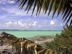 Turtle Cove on Diego Garcia, the largest island in the Chagos archipelago Military Guard, Military Personnel, International Court Of Justice, Nuclear Submarine, Diego Garcia, Ocean House, Military Operations, British Government, Earth Science
