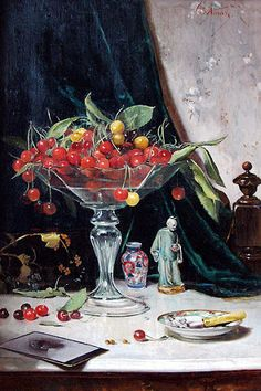 Category:Paintings in the Craiova Art Museum Large Artwork, Science Art, Eastern Europe, Art History, Art Museum, Still Life, Abstract, Paintings, Twitter
