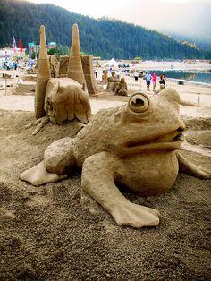 Google Image Result for http://daveyboyd.com/wp-content/uploads/2007/09/sand-sculpture.jpg