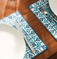 bleu on pinterest royal doulton pantone and french blue. Black Bedroom Furniture Sets. Home Design Ideas