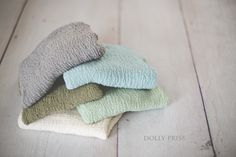 Organic Cotton Rustic Wraps - Super soft with an element of stretch Select 1 rustic wrap -Fog, Aqua, Moss, Mint or IvoryThese organic cotton wraps are a premium weave. They add a light feel and versatile for wrapping, swaddling or draping.*Orders are crafted on a made-to-order basis, current crafting time is 7-10 business days then transit time via usps *****Due to the hand dyed nature of the cheesecloth wrap colors may vary slightly vary. Lighting and computer m...