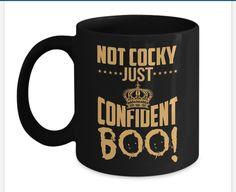 Buy this mug at sincerelyshirleygo.com/shopproducts/