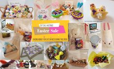Cat Call Online Easter Shop – Closed – A Big THANK YOU | Cat Call UK Easter Sale, Love Is All, How To Raise Money, Charity, Cats, Fun, Shopping, Gatos, Kitty