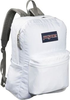 JanSport Backpacks - Free Shipping | College students, Colleges ...