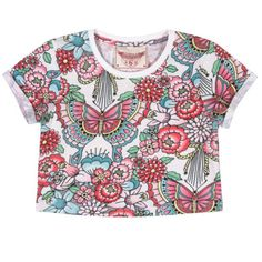 Buckets and Spades is a boutique kids clothing and accessories store. We have a selection of products for children of all ages - from baby to toddler and tweens too. Tattoo Flowers, Zara Fashion, Accessories Store, Fashion 2020, Tween, Lace Skirt, Organic Cotton, Kids Outfits, Knitting
