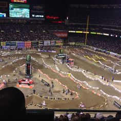 Motocross Tracks, Off Road Adventure, Fox Racing, Grand Designs, Extreme Sports, Baseball Field, Chevy, Toyota, Dirt Biking
