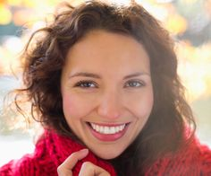 10 Reasons Why Smiling is Good for Your Health