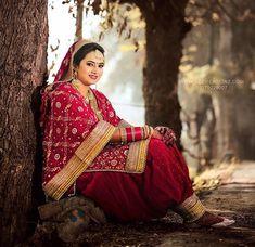 Gur Punjabi Girls, Punjabi Bride, Punjabi Suits, Indian Suits, Indian Wear, Patiala Suit, Wedding Bride, Wedding Stuff, Indian Designer Wear