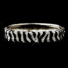 Shop jewelery shop interior design d jewellery shop interior design - 1000 Images About Zebra Decor Print On Pinterest Zebra