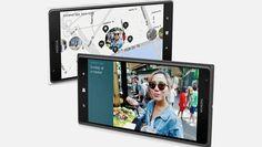 Nokia's Lumia 1520 reaches India