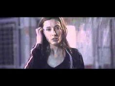negramaro feat elisa - Basta così - Video Ufficiale