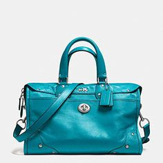 Come To Where The Fashion Is #Coach #Bags Makes Your Life Different & Unique